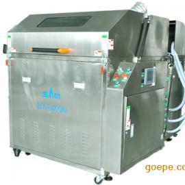 SM-8400N 全自动喷淋清洗机