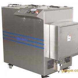SM-8400 治具清洗机