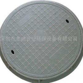 中山复合材料井盖