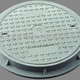 广州复合材料沙井盖