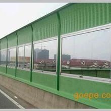 四川成都声屏障隔音墙生产加工厂家