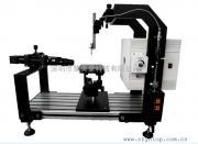 大尺寸光学接触角测试仪
