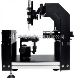 手动光学接触角测量仪