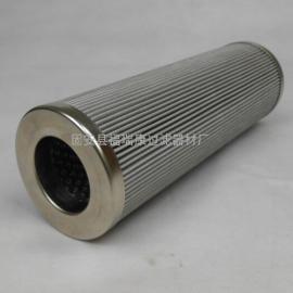 回油滤芯FBX400x10温州黎明产