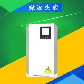 三相400V谐波滤波器_MLAD-HF系列泛用进阶谐波滤波器_绿波杰能