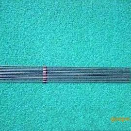 进口316L不锈钢电焊条 特细不锈钢焊条 2.0