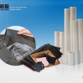 【图】江苏昆山BOPP皮革转移膜大量现货-合创新盈