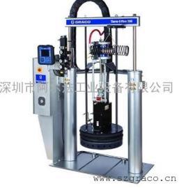 美国固瑞克THERM-O-Flow200桶装热熔系统