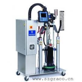 美国固瑞克THERM-O-Flow20NXT桶装热熔系统