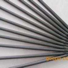 D698高铬铸铁耐磨堆焊焊条D707耐磨焊条