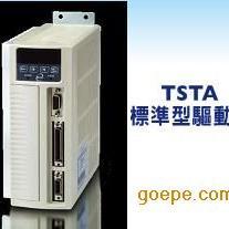 东元伺服750W驱动TSTA20C特价供应!