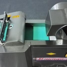 多功能切菜机 自动切菜机 福建多用切菜机 福州全自动切菜机