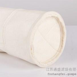 常温涤纶拒水防油滤袋