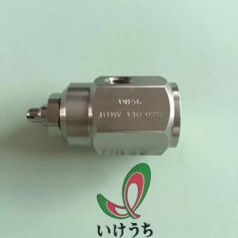 中日喷嘴BIMV110075S303