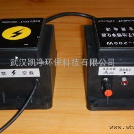 100W油烟净化器电源 100W空气净化器电源,100W等离子电源