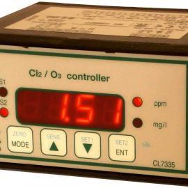 匹磁CL7335在线余氯检测仪
