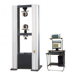 汽车减震器试验机,减震器测试仪器,汽车减震器检测设备