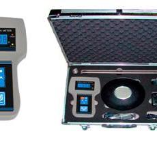 简易型超声波水深仪厂家/手持式超声波水深仪厂商