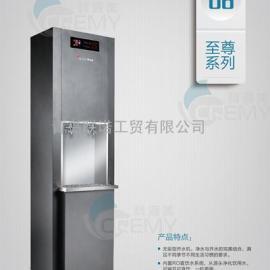 青岛科源美豪华直饮机|青岛净化水一体开水机|青岛商务开水器