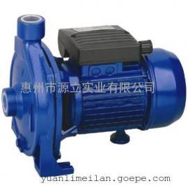 水泵厂家直销冷水机专用泵CP-128-0.37KW