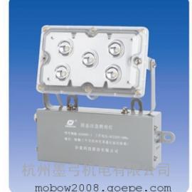 固态应急照明灯MO-605-J