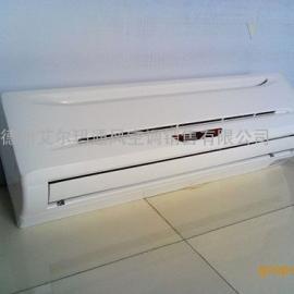 德州FP-68BG优质壁挂式风机盘管低廉销售