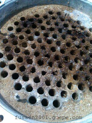 济南发酵罐高压清洗机
