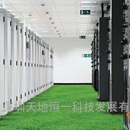 广州机房空调,卡洛斯空调节能运行费用20%