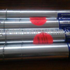 调速钻孔机专用1002-31-1白马精密稳速广东代理商