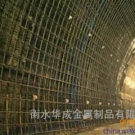 隧道钢筋网@重庆隧道钢筋网@隧道钢筋网价格