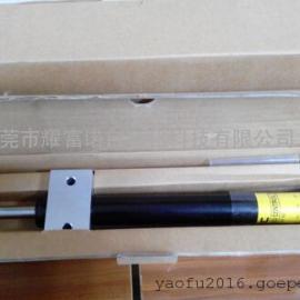 台湾(CEC)御豹SR30精密稳速器原装现货特价