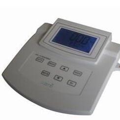DDS-307型(数显)电导率仪