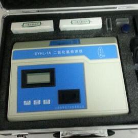 微电脑水质余氯分析仪厂家现货促销/水质余氯二氧化氯分析仪厂家