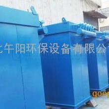 DMC单机袋式除尘器用除尘配件除尘布袋和除尘骨架介绍