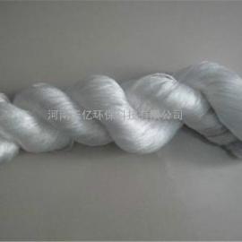 吉安改性纤维束滤料厂家、印染厂用纤维束填料