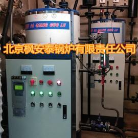 食堂蒸饭蒸菜100公斤0.3吨电蒸汽发生器