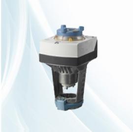 西门子电动阀门执行器SAX系列 SAX61.03