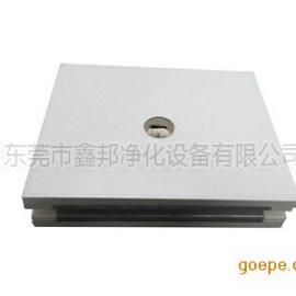 玻镁夹芯机制彩钢板