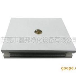 鑫邦岩棉夹芯彩钢板