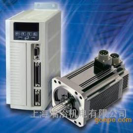 特价供应东元伺服2KW成套TSB13202B3NTA/TSTA50D