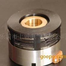 四川-成都天环牌全系列高品质大扭矩电磁离合器DLM3-40A