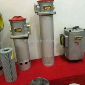 翡翠滤芯MF4003P25NB意大利产