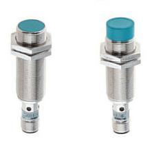 M18接插式模拟量传感器,模拟量(线性)传感器