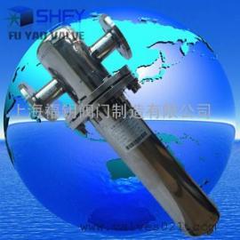 压缩空气精密过滤器-304不锈钢压缩空气精密过滤器