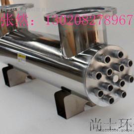 定制型大功率紫外线消毒器/紫外线消毒器厂家/紫外线suv-uvc