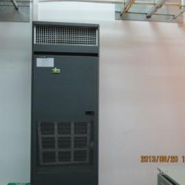 深圳电信交换机房专用空调