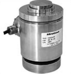 推荐工业设备称重传感器日本美蓓亚CC010-2T-C3