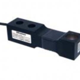 日本美蓓亚称重传感器C3B1-200K有现货大量供应