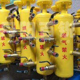 天然气集气包、燃气配气包,天燃气配气器厂家直销