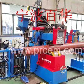 管道预制自动焊机-PRCEM